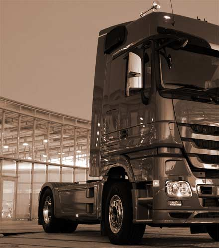Mercedes truck parts in india buy bharat benz spares for Mercedes benz truck parts